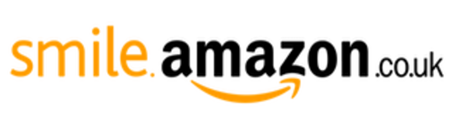 Shop with Amazon and support AtaLoss.org!